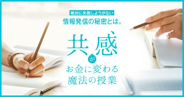 image_main (7)